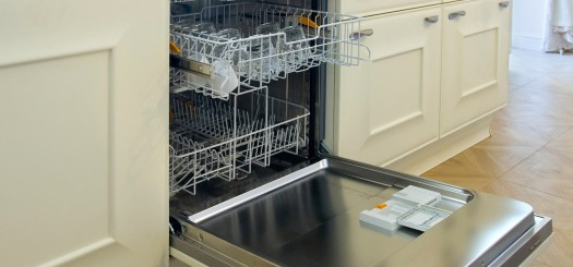 How Do You Know If You Have a Bad Dishwasher Heating Element?