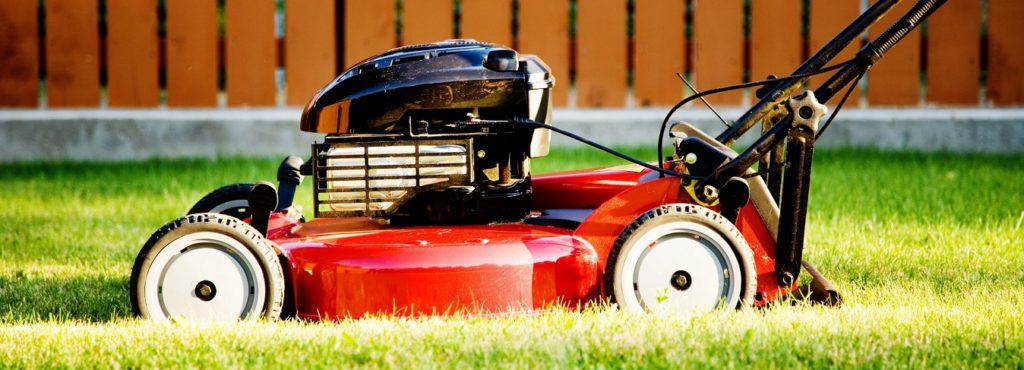How To Clean A Lawnmower Carburetor